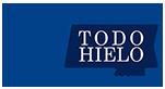 TODO HIELO – DISTRIBUIDOR DE MAQUINARIA PARA LA HOSTELERIA Logo